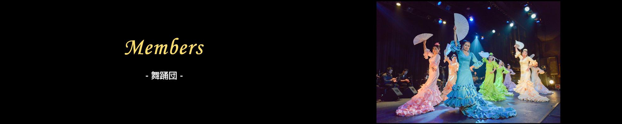 image-06-member